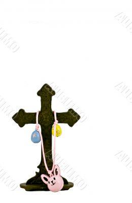 Secular & Religious Symbolism