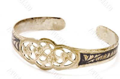 antiquarian bracelet