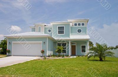 coastal residental 19