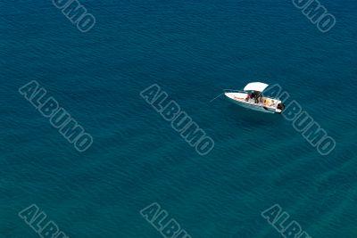 day boat
