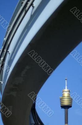 sydney landmark