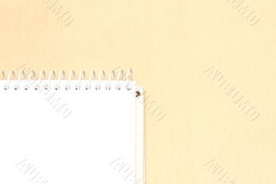 Business concepts - notebook