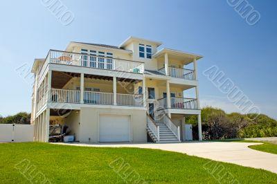 coastal residental 27