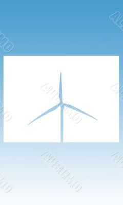 Wind Turbine Concept