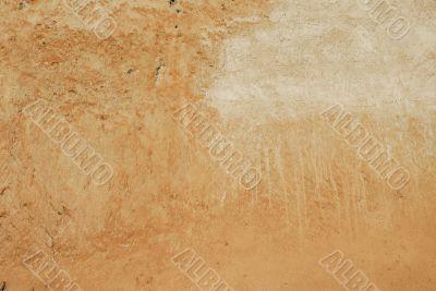 wall splat