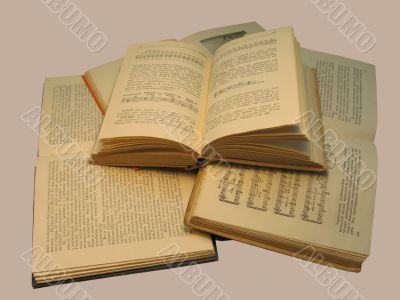 World of books, le monde des livres