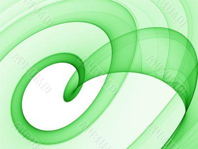 green loop
