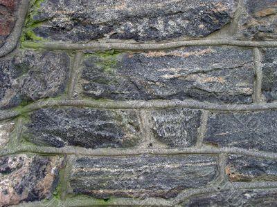 masonry background