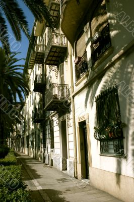 Riviera Lifestyle
