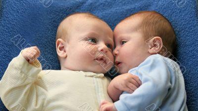 Babies` secret