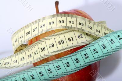 Diet standard