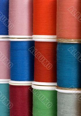 Spools of Thread 3
