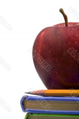 Education Series 1
