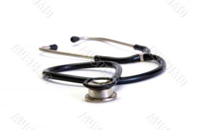 stethoscope 4