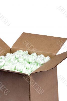 Shipping Box 1
