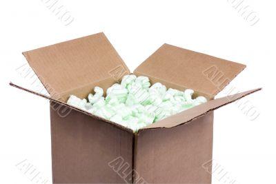 Shipping Box 3