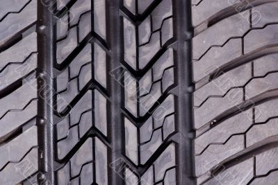Tire Tread 2