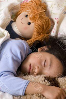 Sleeping Beauty 3