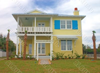 coastal residental 3