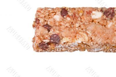 chip granola bar