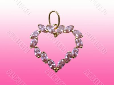 Valentines jewelry gifts