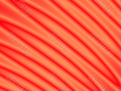 Red  Ripples