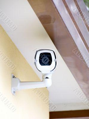 Security Camera 4