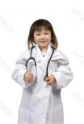 Little Doctors 002