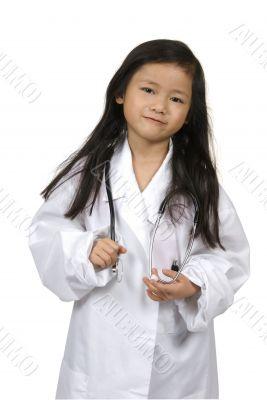 Little Doctors 003