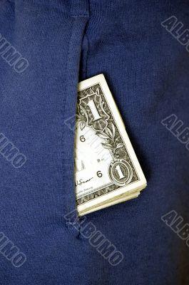 Pockey Money II