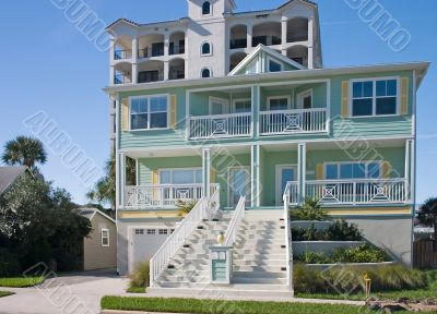 coastal residental 11