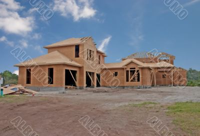 luxury home const 2