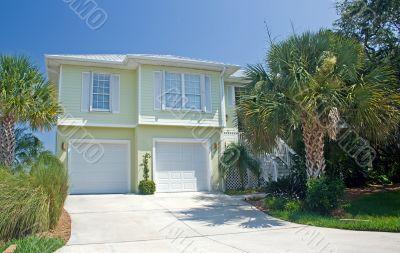coastal residental 23