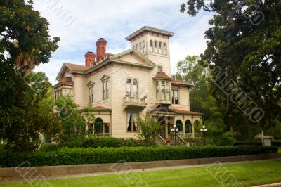 coastal victorian home 5