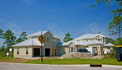 luxury home const 3