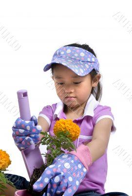 Little Gardener 004