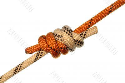 grapevine knot 1