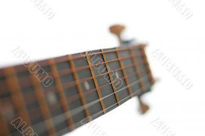 Guitar strings 2