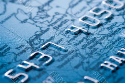 credit card detailed 1
