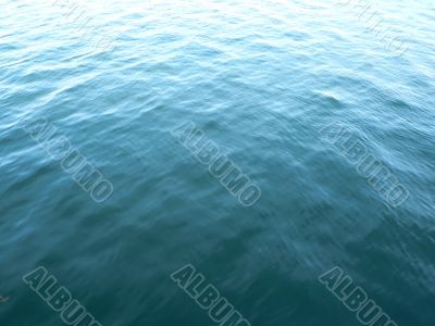 abstract texture - water ripples 3
