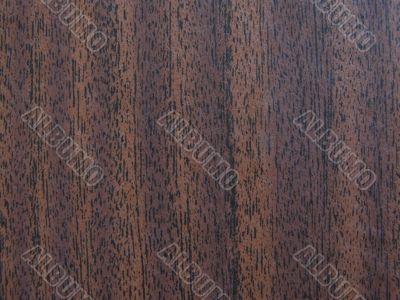 Wood. background