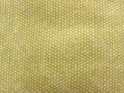Tissue. background