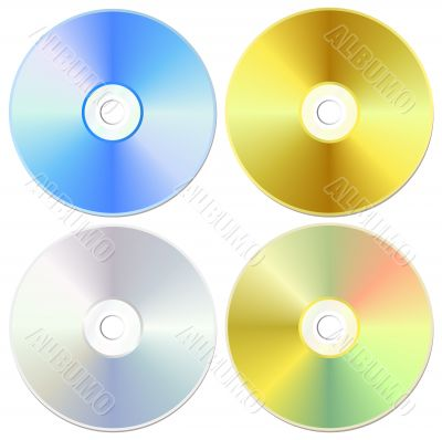 CD/DVD Laser kit