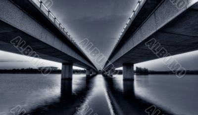 commonwealth avenue bridge