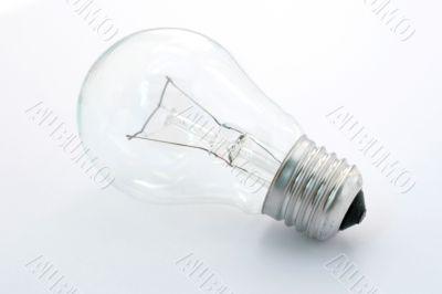 lamp-transparent
