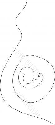 Pregnancy Symbols