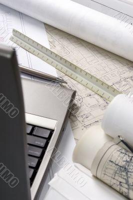 Engineering Desktop 2