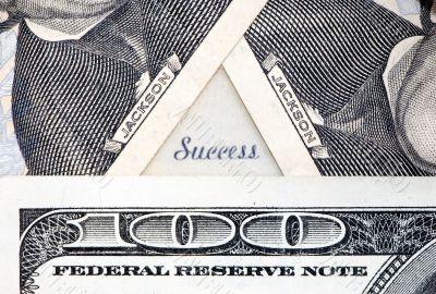 A measure of success 2