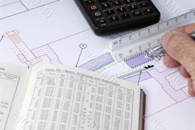 Engineering Design 2
