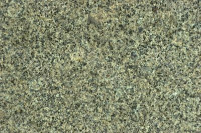 Abstract warm granite texture
